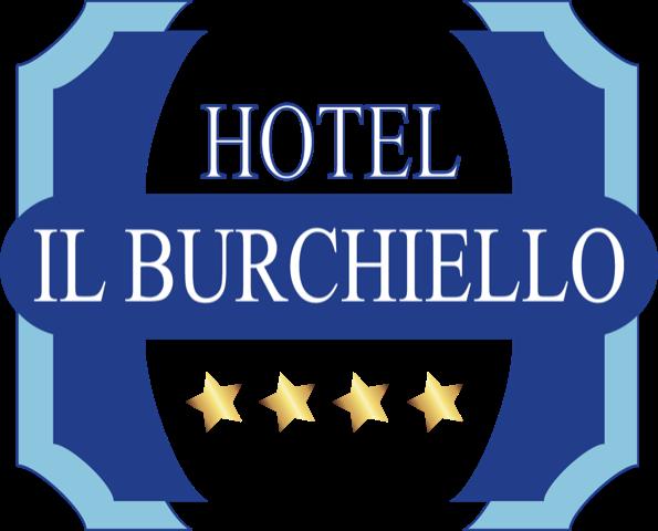 logo-residence-il-burchiello-